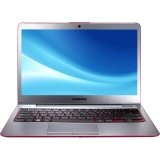 SAMSUNG NOTEBOOKS NP530U3C-A04US SERIES5 ULTRABOOK
