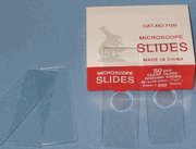 Microscope-Slides-Single-Concave-1-Box-50-Pcs