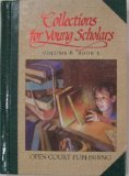 Collections for Oung Scholers Student Anthology Vol 6 Bk1 (Collections for Young Scholars , Vol 6, No 1)
