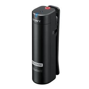 Sony Audio/Video Ecm-Aw4 Bluetooth Wireless Microphone