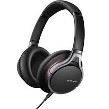 Sony Mdr10Rdc Premium Digital Noise Canceling Headphones