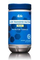 4Life® Transfer Factor Plus (Veggie-Cap) Halal Buy 10 Get 2 Free front-912122