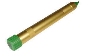 Super Sonic Vibrating Molechaser (Catalog Category: Home Office Products / Miscellaneous Home Office Products)