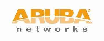 ARUBA NETWORKS, INC. Aruba Networks, Inc. Lic-1024-Rap Remote Access Point License (1024 Access Point License)