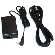 PSP-100 Compatible Sony PSP AC Adapter by Sony