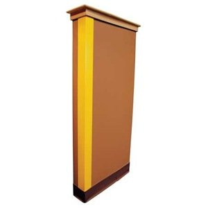 Corner Guards For Walls front-364460