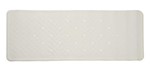 croydex-hygiene-n-clean-anti-bacterial-slip-resistant-large-natural-rubber-suction-bath-mat-37-x-90-