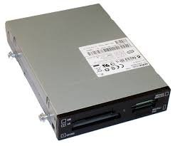 dell-teac-ca-200-usb-flash-card-reader