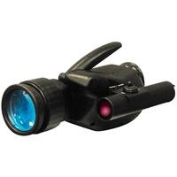 NEWCON OPTIK SGT-150P StarGate Night Vision Scope