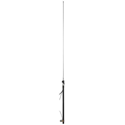Metra 44-TY23 Replacement Antenna for Select Toyota Vehicles (89 Toyota Pickup Antennas compare prices)