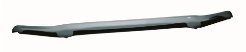 Auto Ventshade 25941 Bugflector II Hood Shield For Ford F-150 (2015-16) (F 150 Bug Deflector compare prices)