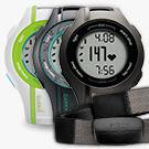 Forerunner 210Bundle