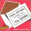the-avons-golden-classics-by-the-avons-1995-04-24