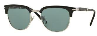 Persol-Sunglasses-PO3132S-Acetate