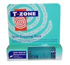 T-Zone Spot Zapping Stick 10ml