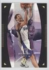 Brad Miller #13 25 Sacramento Kings (Basketball Card) 2003-04 SP Authentic Extra... by SP Authentic