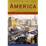America: A Narrative Historypar George Brown Tindall