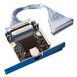 Zebra Eth Card 10/100 Print Server (79823) -