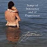 Songs Of Innocence & Experience Greg Brown