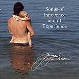 Songs Of Innocence & Experience Greg Brown