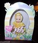 Barbie Spring Cutie Kelly Doll 2005 - 1