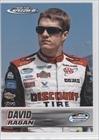 Buy 2008 Press Pass Speedway #46 David Ragan NNS by Press Pass Speedway