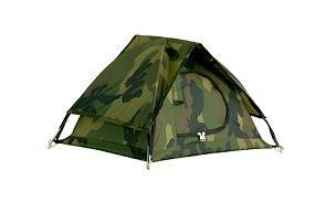 Giga Tent-Mini Command Dome Play Tent