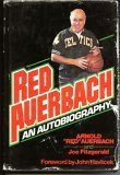 img - for Red Auerbach an Autobiography book / textbook / text book