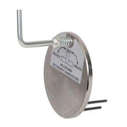 OTC 522902 Timing Chain Holder