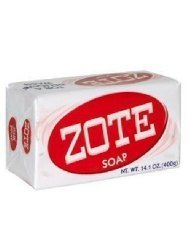 zote-laundry-soap-bar-pink-141-ounce-each-pack-of-4