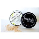 Judith August August Minerals Finishing Powder (Antiseptic Neutral)