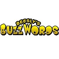 Beesly's Buzzwords [Download]