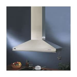 Island Chimmey / Canopy Kitchen Hoods Product Reviews and Prices