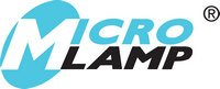 MicroLamp ML11329
