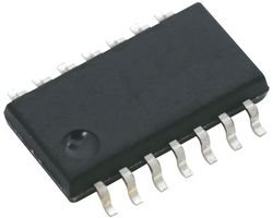 Linear Technology Lt3756Emse-2#Pbf Ic Led Driver Buck-Boost/Flyback Msop-16 (1 Piece)