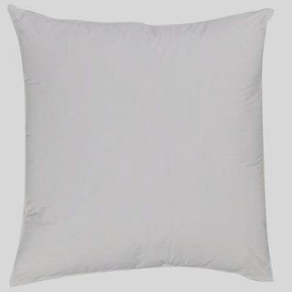 4 Euro Pillows 26 x 26