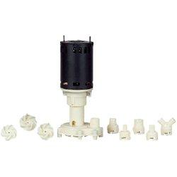 Little Giant 545600 Rim-U Ice Machine Pump 1/25 Hp 3' Cord 115-230V