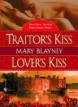 Image of Traitor's Kiss / Lover's Kiss