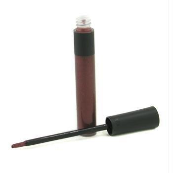 Lip Shimmer - # 48 Dark ...