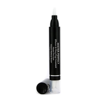 Mister Perfect Instant Makeup Eraser High Definition (For Eyes & Lips) 3ml/0.1oz