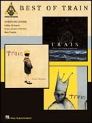 Best of Train Guitar Recorded Versions