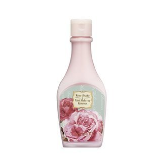 skinfood-rose-shake-point-makeup-remover-by-skin-food