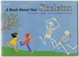 img - for Book About Your Skeleton book / textbook / text book