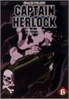 SPACE PIRATE CAPTAIN HERLOCK OUTSIDE LEGEND ~The Endless Odyssey~6th VOYAGE 追憶の髑髏は優しく嗤う [DVD]