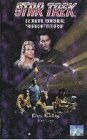 Star Trek - Raumschiff Enterprise 01: Der Käfig/The Cage [VHS]