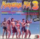 Various Artists - Merengue Mix, Vol. 3 - Zortam Music