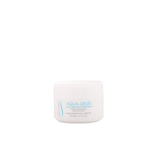 Biotherm Aqua Gelée Ultra Fresh Crema per il Corpo - 200 ml