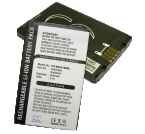 Battery for Motorola V600i V60p V620 V630 V635 SNN5683 SNN5683A 3.7V 850mAh