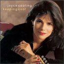Keeping Cool Enhanced Edition by Cooling, Joyce (1999) Audio CD (Joyce Cooling Keeping Cool compare prices)