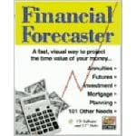 Financial Forecaster
